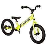 Strider 14x Sport Kids' Balance Bike