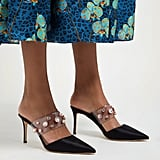 Shop Other Similar Mules