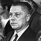 Why Did Russell Bufalino Want Hoffa Killed?