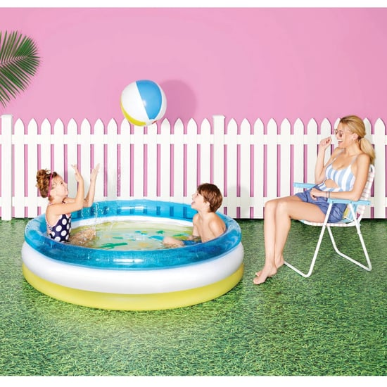 Best Kiddie Pools 2019