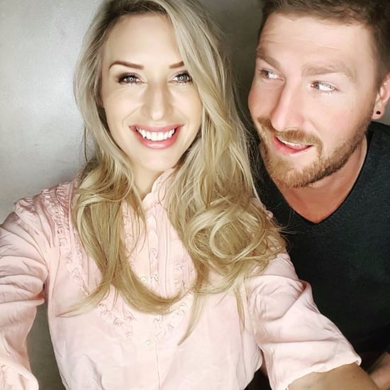 Married at First Sight's Sharon Marsh and Nick Furphy Split