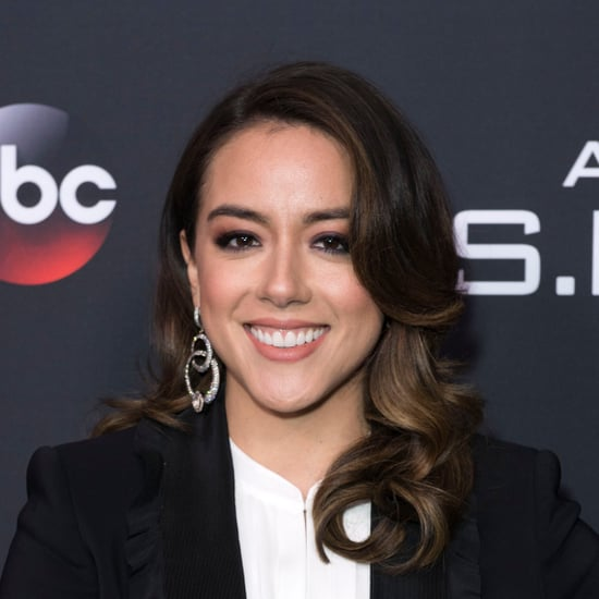 Chloe Bennet Beauty Interview | SK-II Campaign