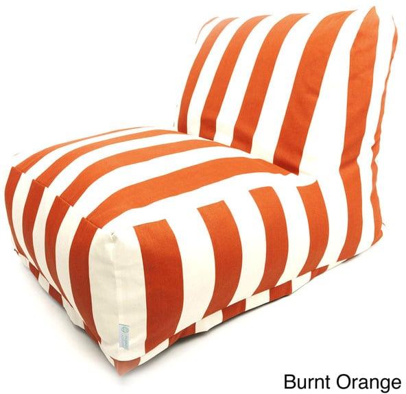 Bean Bag Chair Lounger ($122)