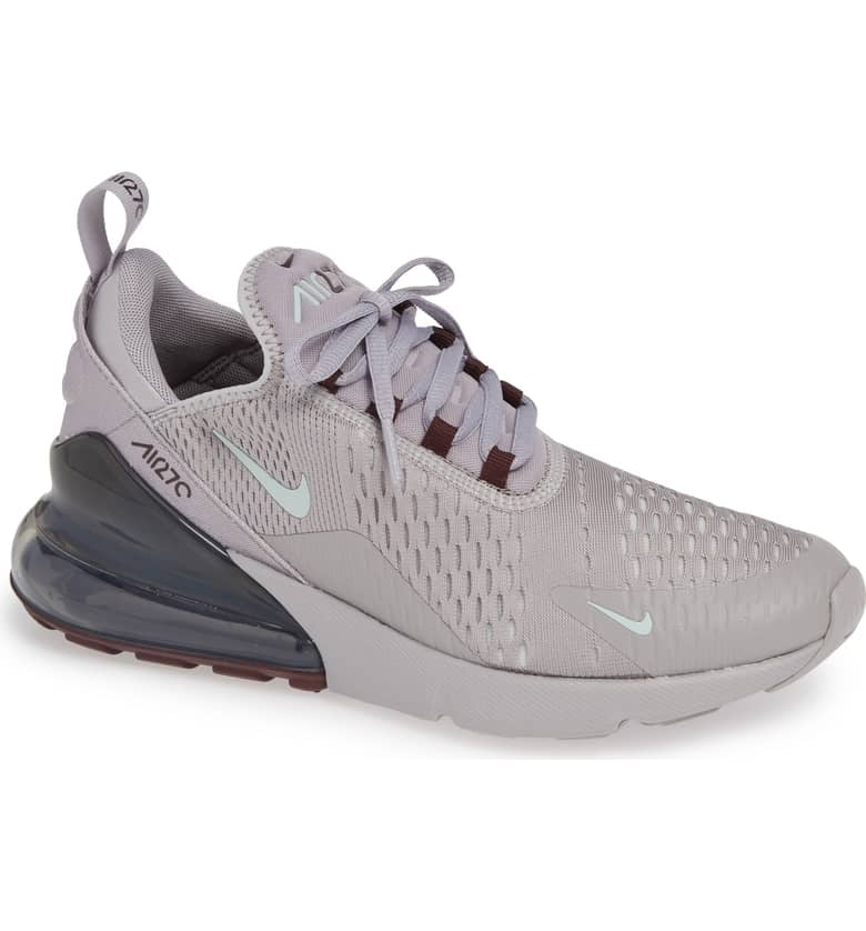 100% authentic 2bb41 0bc3e Nike Air Max 270 Sneaker | Gifts For Men From Nordstrom ...