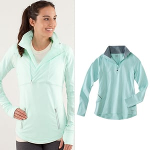 Affordable Athletic Wear