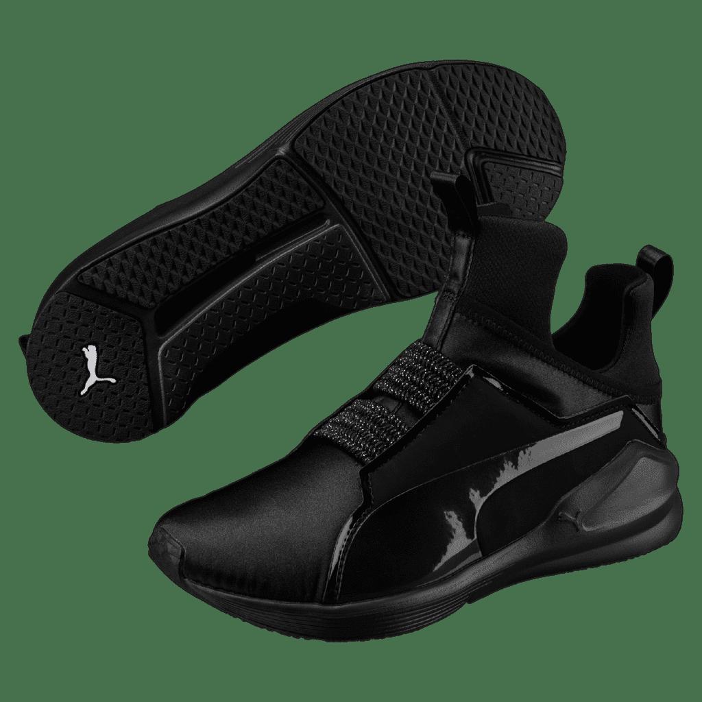 12c9c2aab26e Phenom Satin EP Women s Training Shoes