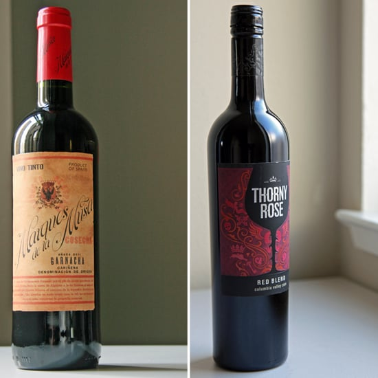 5 Wines We Tried (and Loved!) This Week