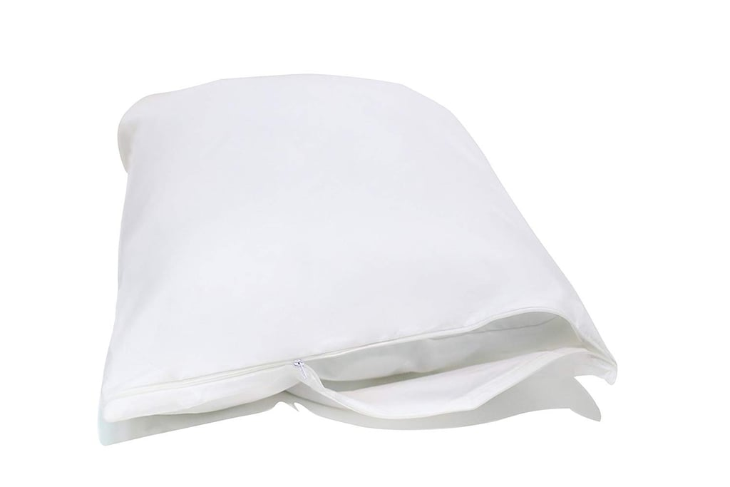 Pillow and Mattress Covers
