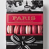 A Tour of Paris