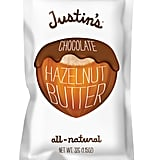 Justin's Hazelnut Chocolate Squeeze