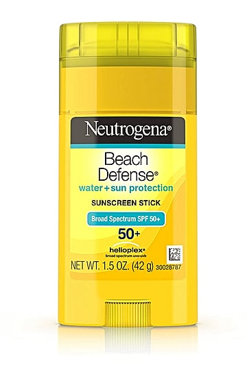Best Sunscreens Dermatologists Use