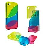 Case-Mate Colorways case ($30)