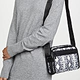 LeSportsac Gabrielle Box Crossbody Bag