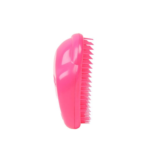 Tangle Teezer Professional Detangling Brush, approx $17.00