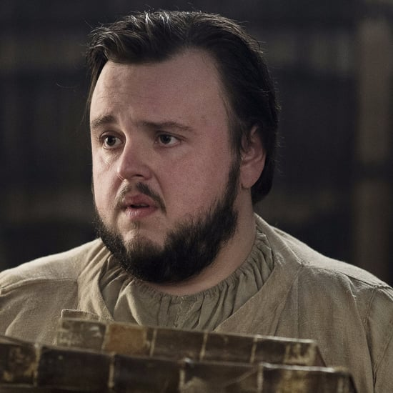 John Bradley Quotes About Game of Thrones Season 8