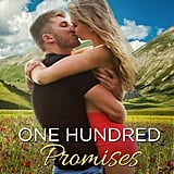 One Hundred Promises, Out Aug. 6