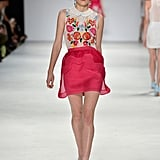 Alice McCall Spring/Summer 2012-2013
