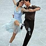 2008 World Championships