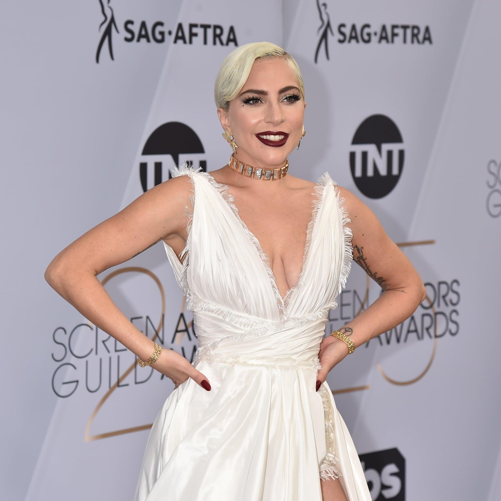 Lady-Gaga-Dior-Dress-SAG-Awards-2019.jpg