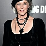 Melissa McBride as Herself