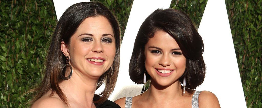 """Why Selena Gomez's Relationship With Justin Bieber Is Causing Her Family """"Stress and Pain"""""""