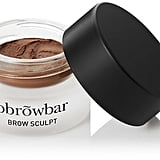 Bbrowbar Brow Sculpt