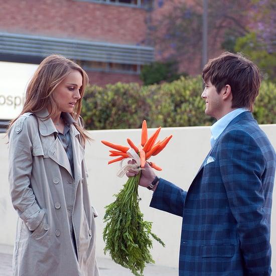 Romance Movies on Amazon Prime Video