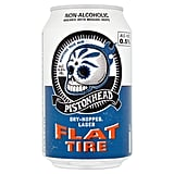 Pistonhead Alcohol Free Lager