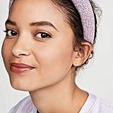 Lele Sadoughi Petite Padded Headband
