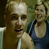 """Stan"" by Eminem ft. Dido"