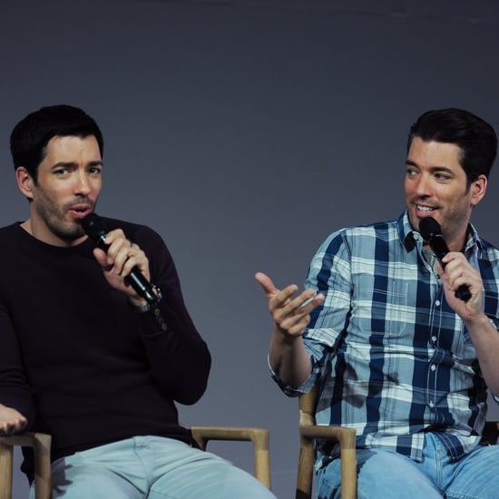 Property Brothers Furniture at Lowe's