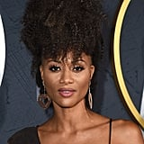Nika King at HBO's Official 2019 Emmy After Party