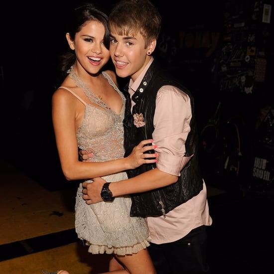Selena Gomez and Justin Bieber Keeping Their Romance Low-Key