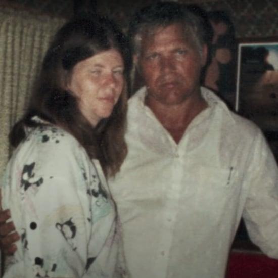 Alabama Snake: Where Is Glenn Summerford Now?