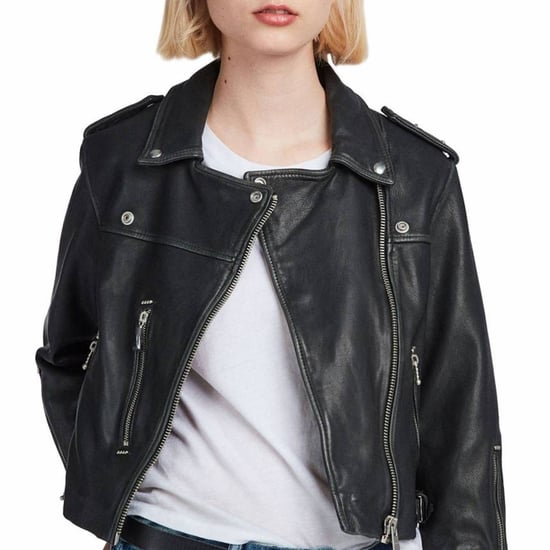 Spring Jackets From Nordstrom 2018
