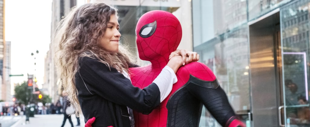 Spider-Man Cast Reacts to Sony and Marvel Deal News
