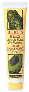 What Are Pre-Shampoos?