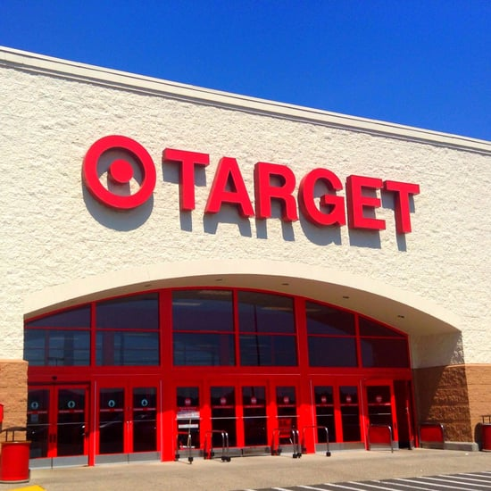 Target App Helps Customers Find Items in Store