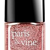 Paris & Vine Nail Lacquer in 496 Vivify