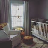 4 Easy Ways to Transition Your Nursery to a Little-Kid Room
