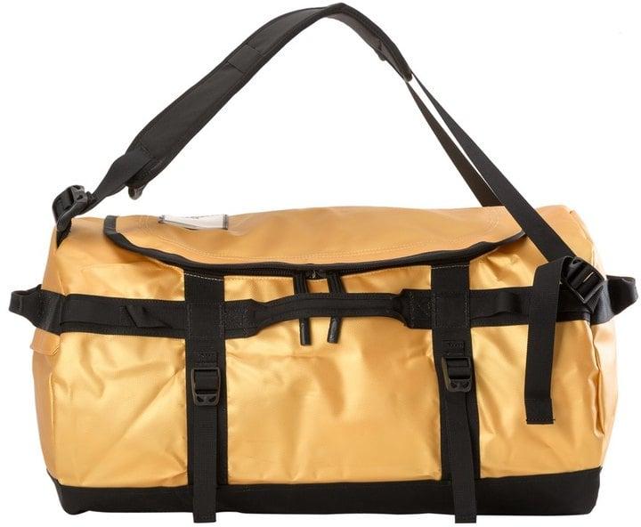 Cheap Weekender Duffle Bags Popsugar Smart Living