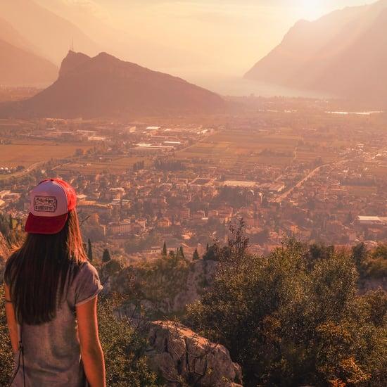 AuraTrek Millennial Travel Company Exclusive Interview