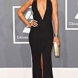 56. Rihanna