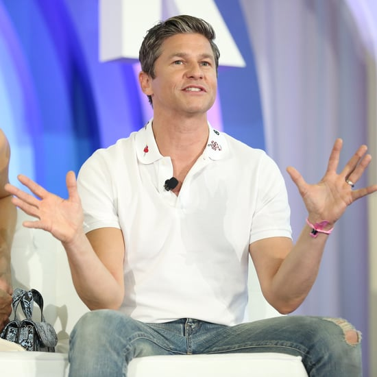 David Burtka Quotes on Bringing Kids to Pride Parade