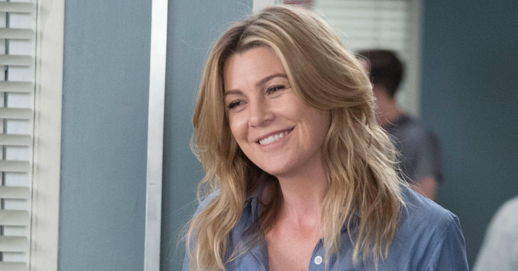 Grey\'s Anatomy Season 14 Finale Details | POPSUGAR Entertainment
