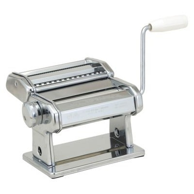 Marcato Atlas 250 Pasta Machine
