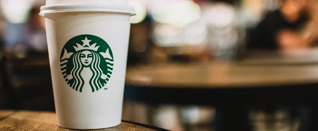 When Is Starbucks's Pumpkin Spice Latte Available in 2019?