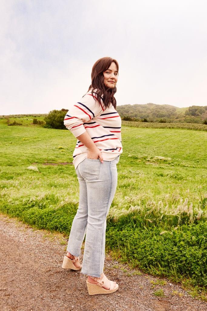 Best Jeans For Women