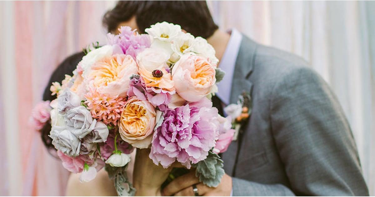 Average Cost Of Wedding Flowers 78 Inspirational