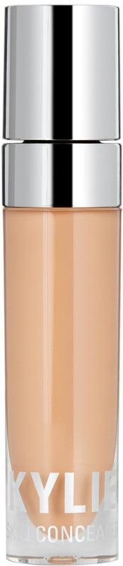 Kylie Cosmetics Skin Concealer